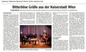 2016-02-14kritik_Herrsching-001